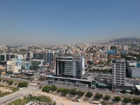 Introducing Postlight Lebanon