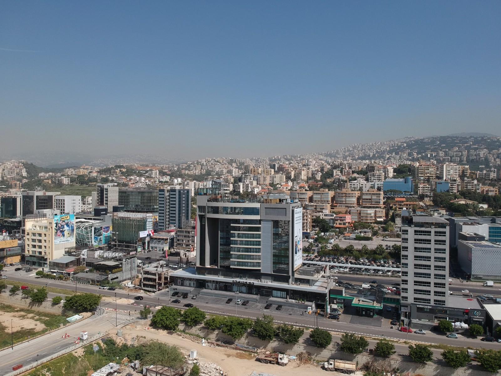 Postlight-Beirut