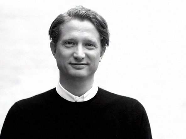Making Sense of Capitalism and Ethics with Christian Madsbjerg