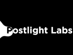 Introducing Postlight Labs