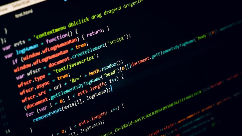Going Off Script: A Conversation on SDKs