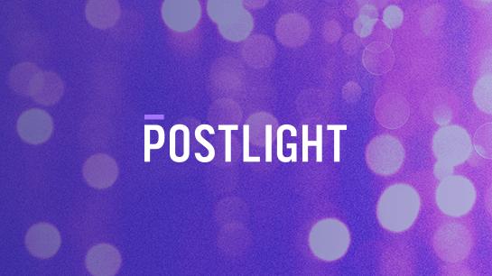 Postlight Is Three