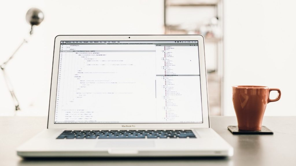 Inspect Element: Diving Into The Complexity Of The Web
