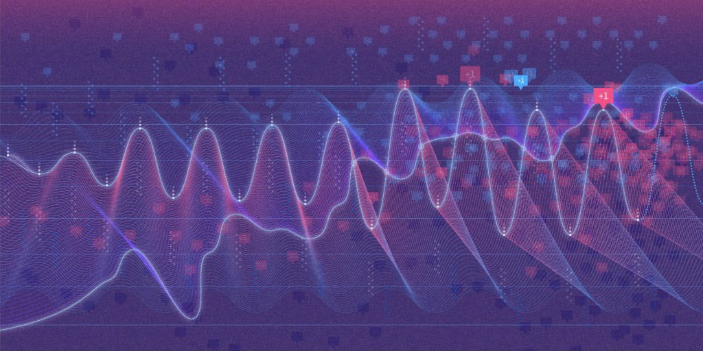 What Does Data Science Mean For You? — Postlight — Digital product studio