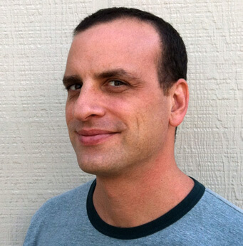 Getting People To Click: A Conversation With Banner Ad Expert Al Rotches