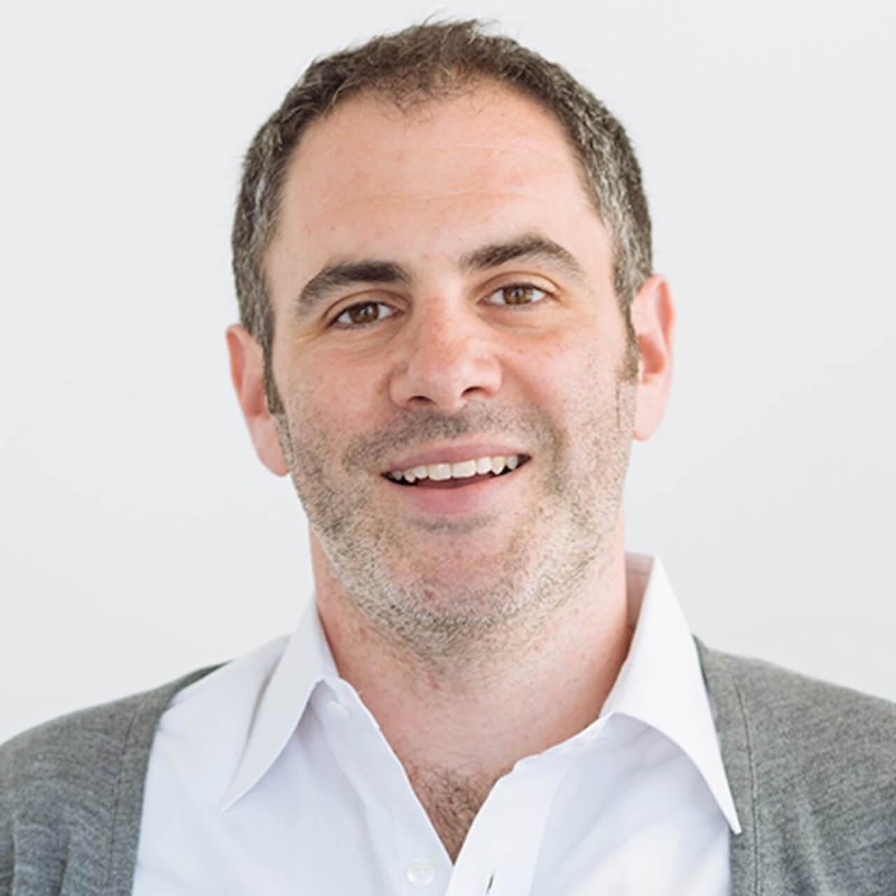 Content Management for Enterprise : A conversation with Percolate's Noah Brier