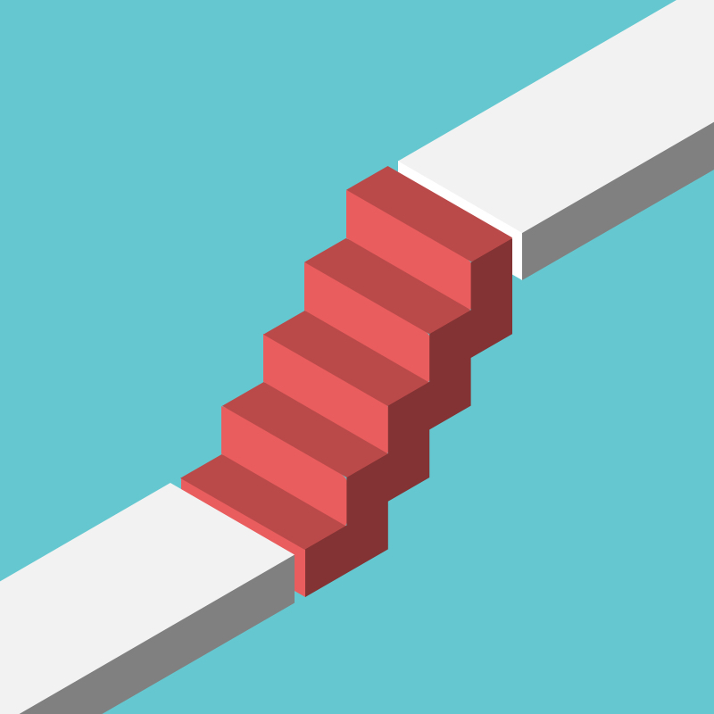 Stability vs. Scalability: Why Structural Change is So Hard